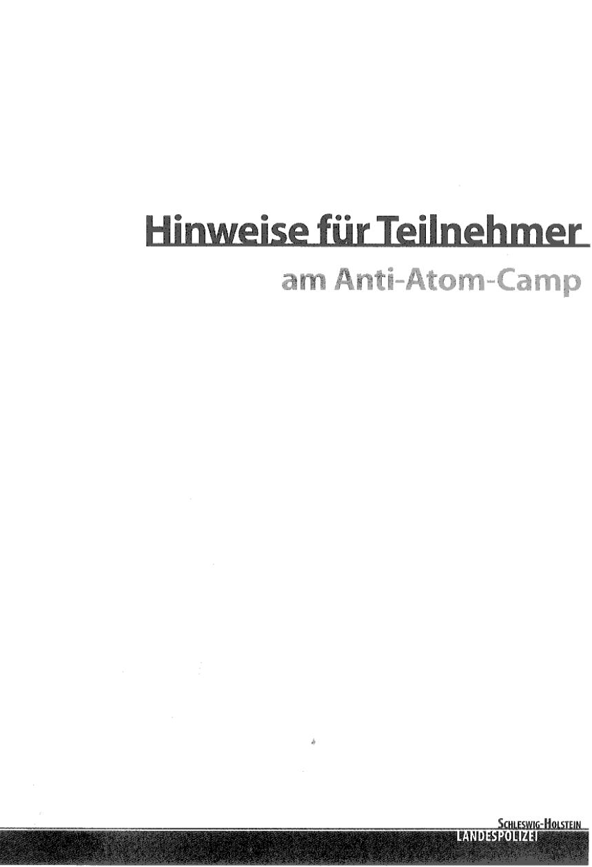 Polizei_Flyer